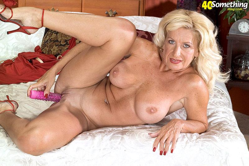 Hot sexy nude babes porn