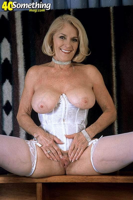 Fotos porno emma watson