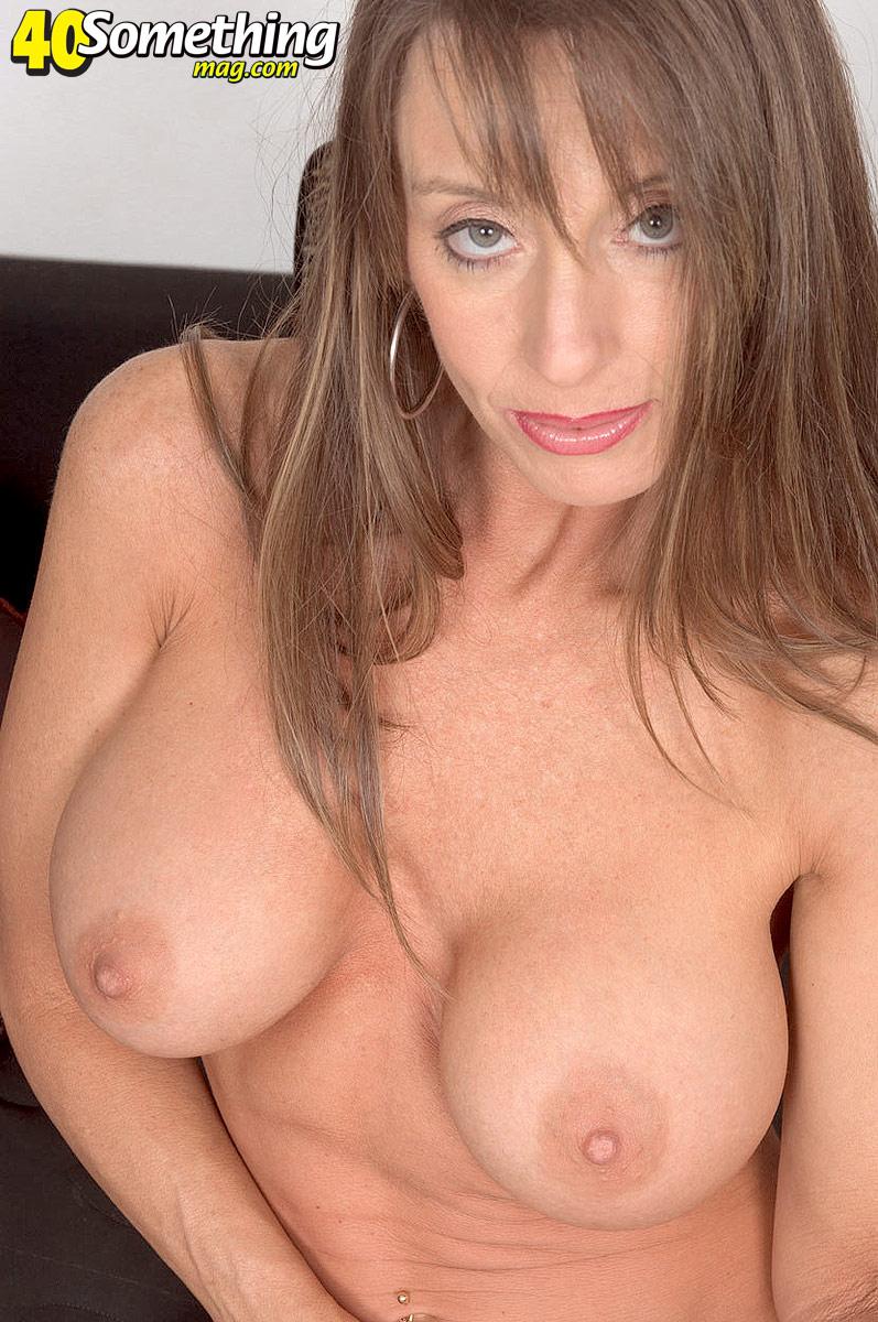 naked female tickling clips