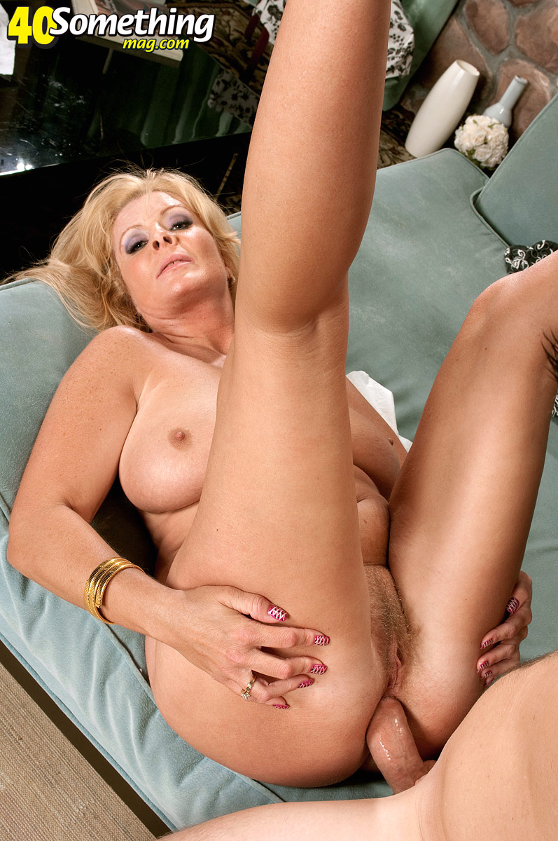something Xxx milfs 40