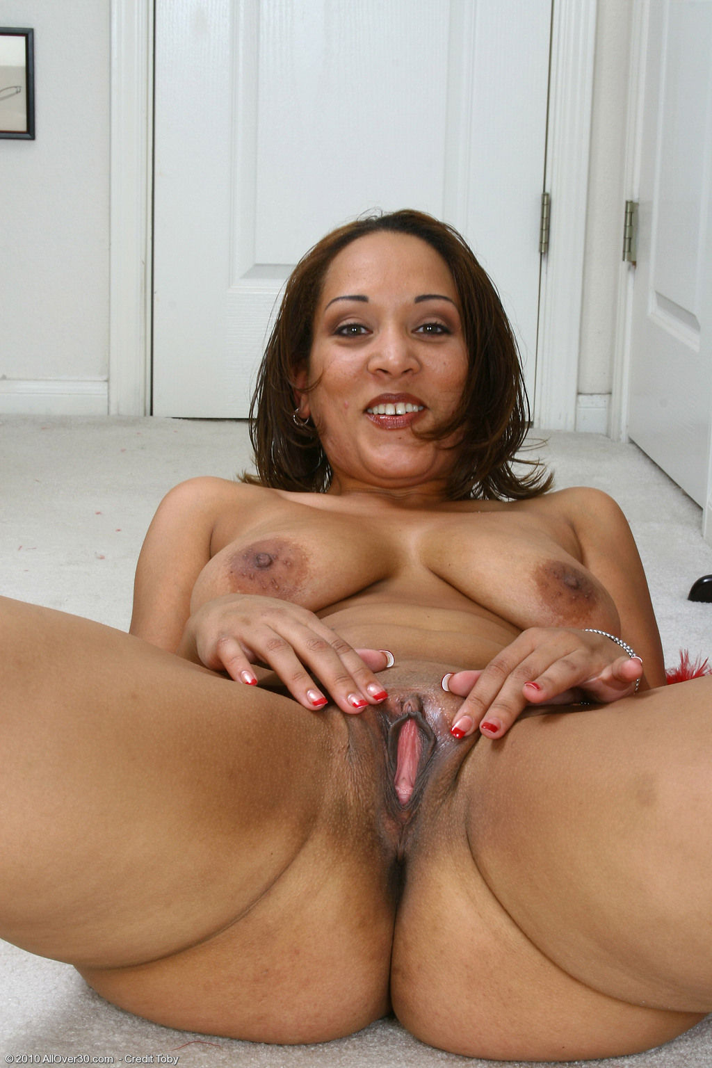 Free young old lesbian videos
