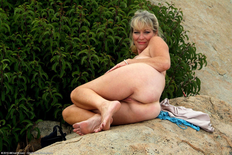 Толстыеи пожилые нудистки 17 фотография