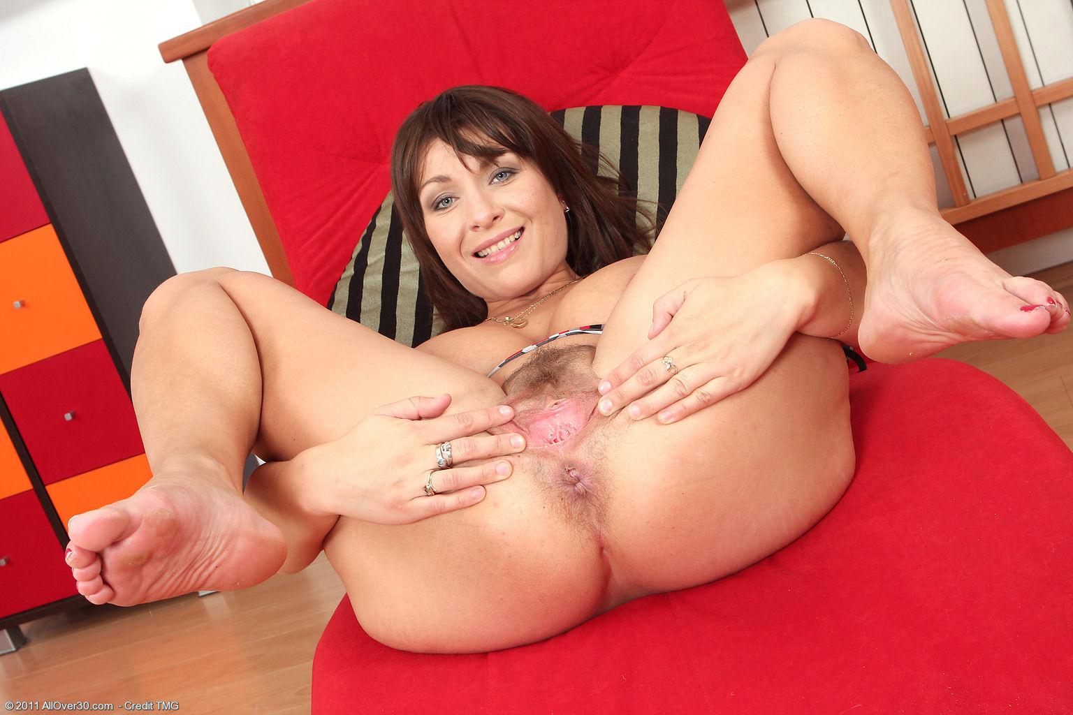 Pic amazonwomanporn pics nude vids