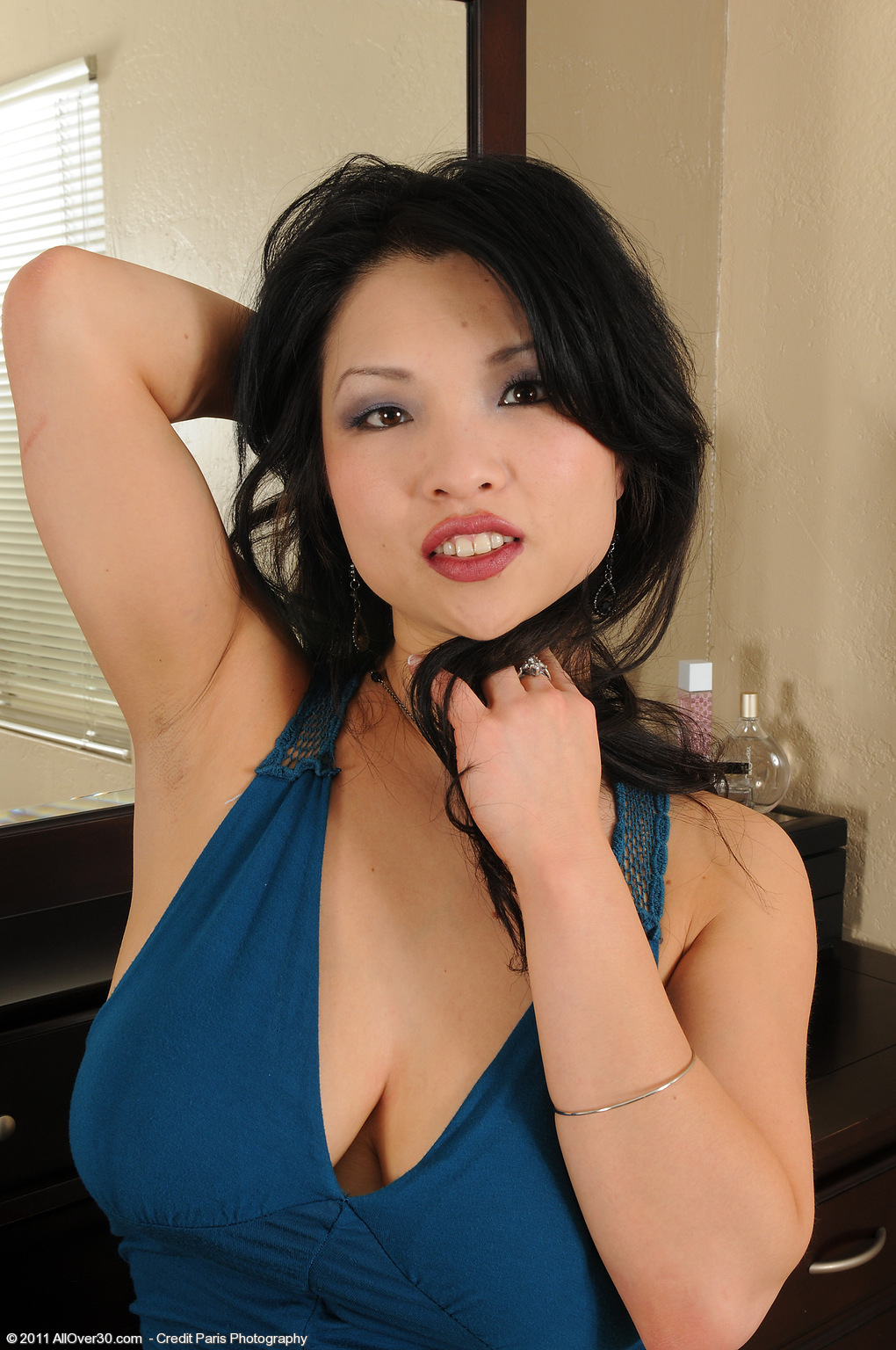 Asian Milfs Free 71
