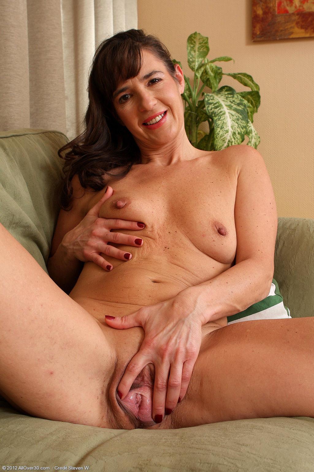 Фото голые сорокалетние женщины 27 фотография