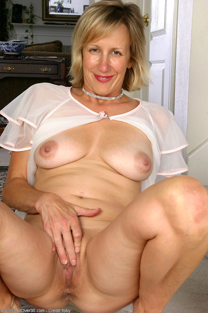 All over 30 milfs