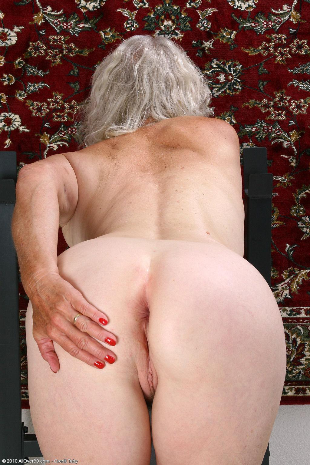 Зрелые волосатые порно видео смотреть онлайн Секс со