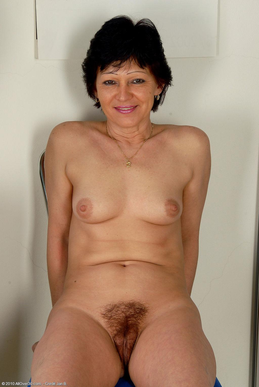 s-krasivim-telom-v-porno