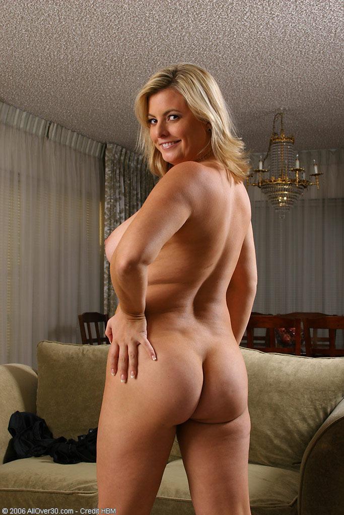 блондинки пухляшки фото голых