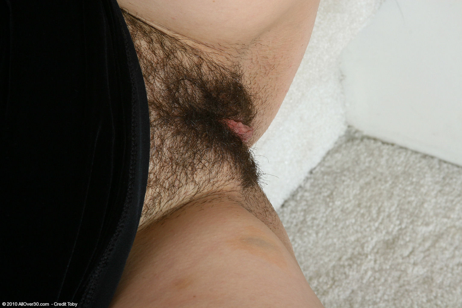 Рассказ секс мамина подруга 5 фотография