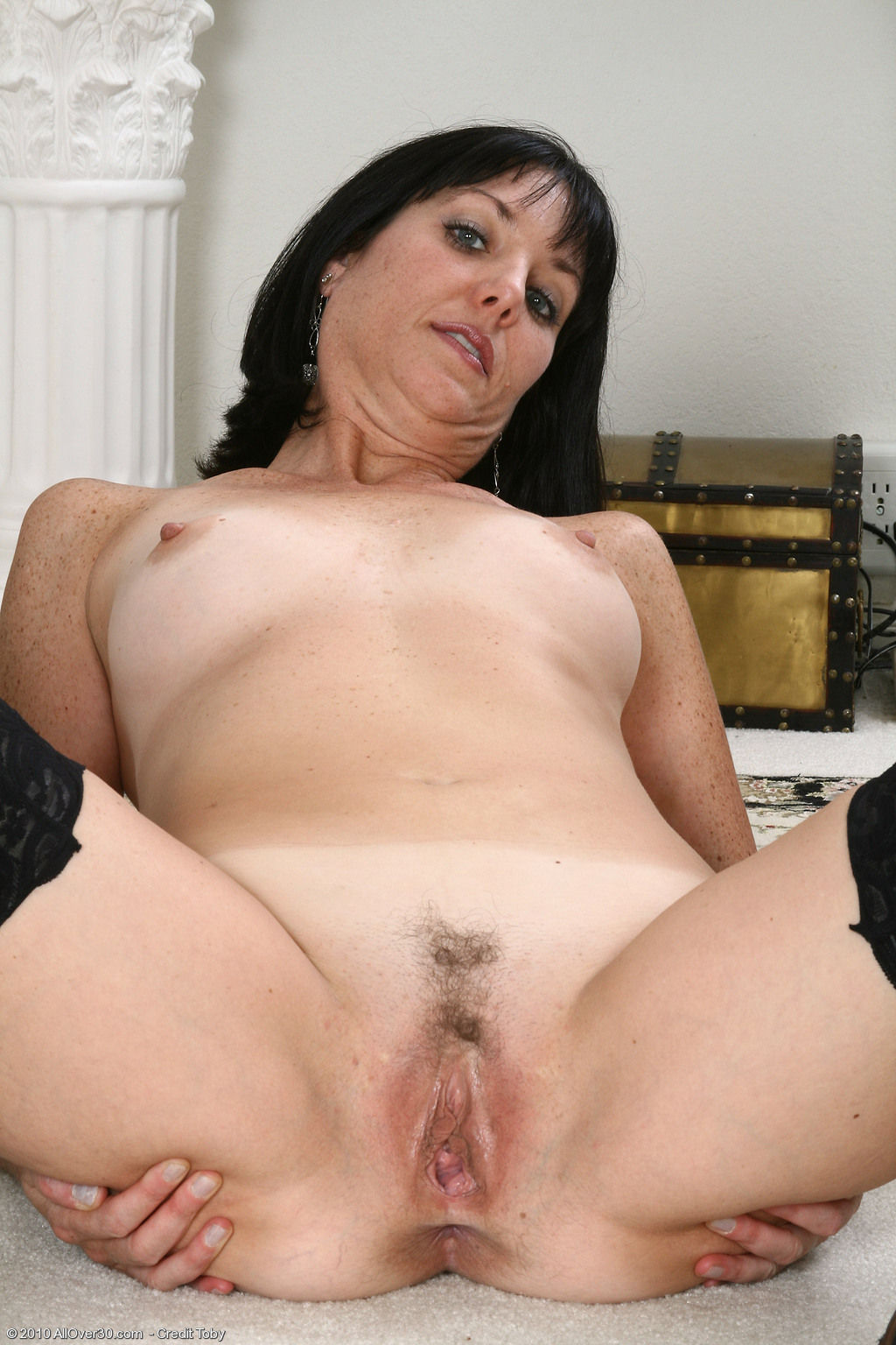 golie-zrelie-vagini