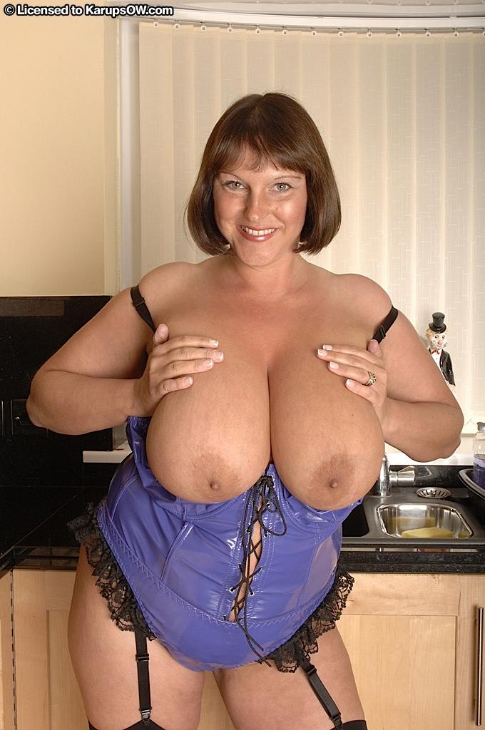 голые зрелые мамзели с большой грудью